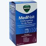 Wick Medinait 146900